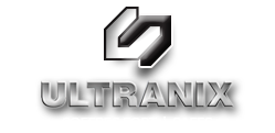 Ultranix Safe
